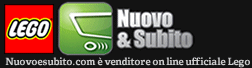 Nuovo &amp; Subito